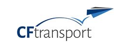 CF Transport GmbH